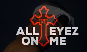 All Eyez On Me is a drama movie directed by Benny Boom. This movie story is about a man Boom who is focus on Shakur Carrier until he was killed while riding in a car.  Here you can online download All Eyez on Me movie free of cost.