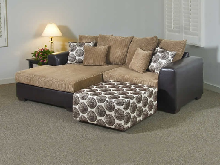 21 Best Images About Hughes Furniture On Pinterest