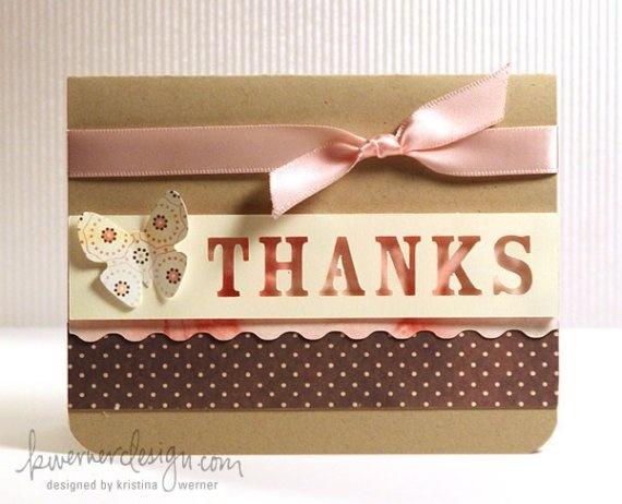card @Shannon Bellanca Hendricks @Tiffiny Gunther