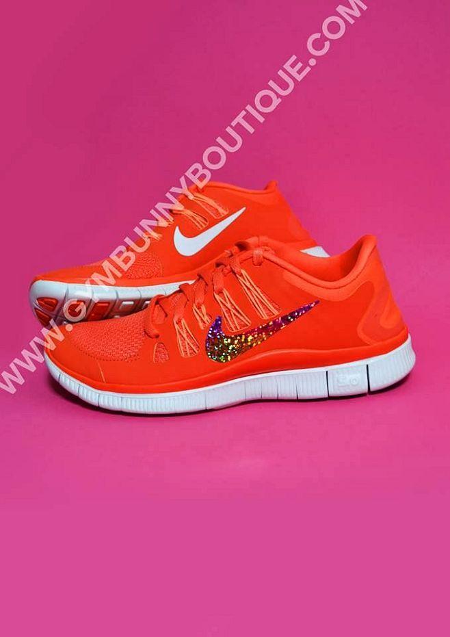 pretty nice 5b9d2 bcc74 ... nike shoes nike roshe nike air max nike free run women nike men nike  chirldren nike