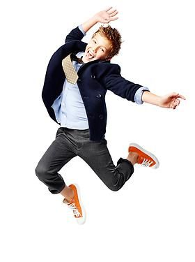 Kids Clothing: Boys Clothing: Featured Outfits New Arrivals   Gap