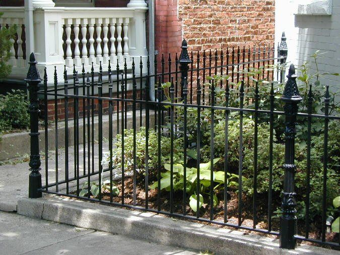 Best images about fence on pinterest entry gates