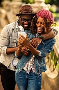 c7bc78a96 African dating sites   African American Dating Sites - Techasks ...