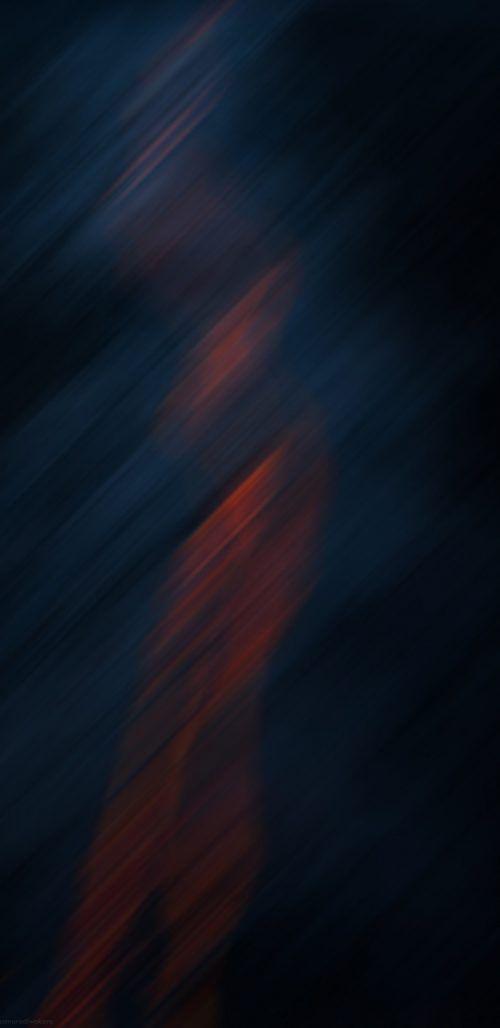 Samsung Galaxy S8 Wallpaper Download in 1440 x 2960
