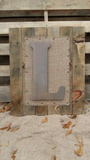 Pallet Wood Wall Art best 20+ pallet wall hangings ideas on pinterest | tree branch art