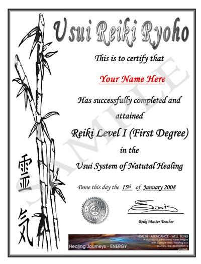 Find Natural Remedies Websites