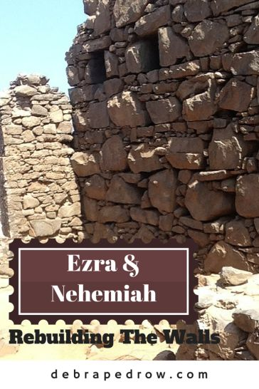 17 Best Images About Bible Ezra On Pinterest Spinning