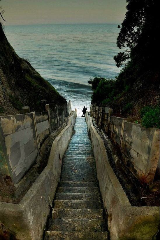 230 Best Santa Barbara California My Home Town Images On