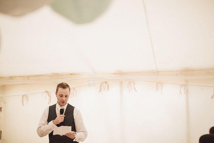 Horetown House wedding - wexford photographer - fineart irish top unique…