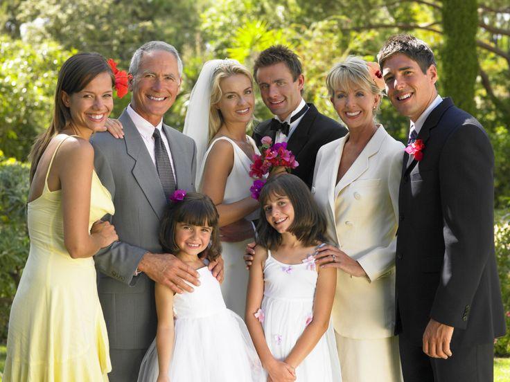 79 best Family Medallion for Second Weddings Including Children ...