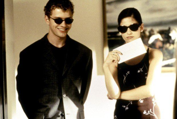 Why Kathryn From Cruel Intentions Is Our Style Hero