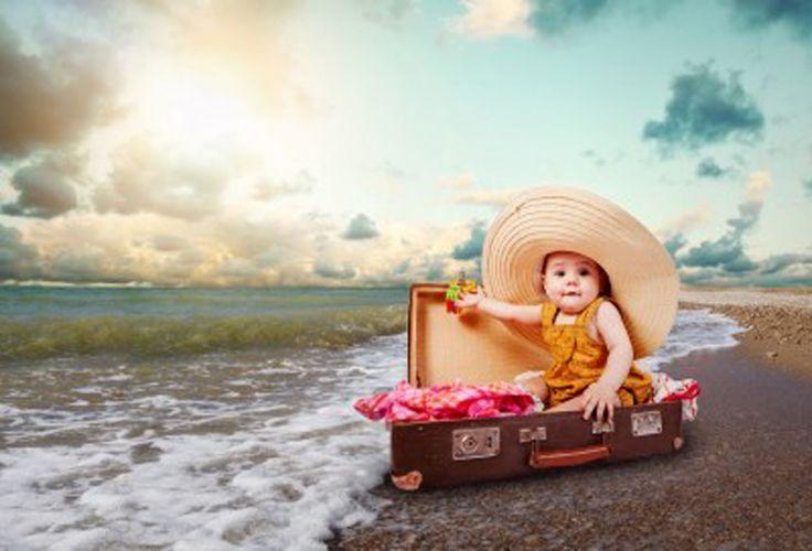 Bébé Tendance Bio : la boutique de Sélection bio pour bebe et sa maman