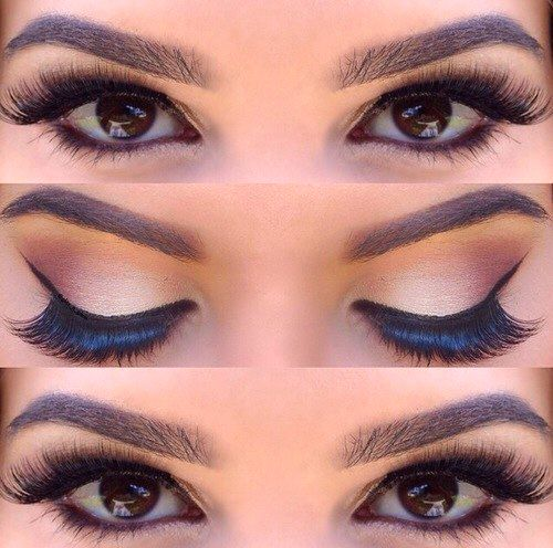 110 best images about Eyebrows On Fleek on Pinterest   See more ...
