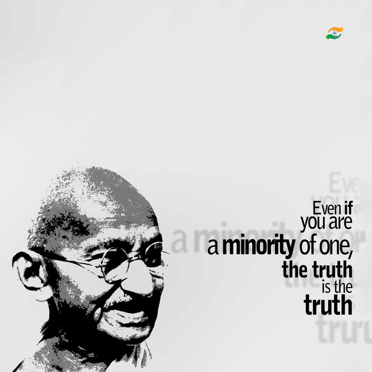 Best Patriotic Quotes In Hindi: 1000+ Ideas About Mahatma Gandhi On Pinterest