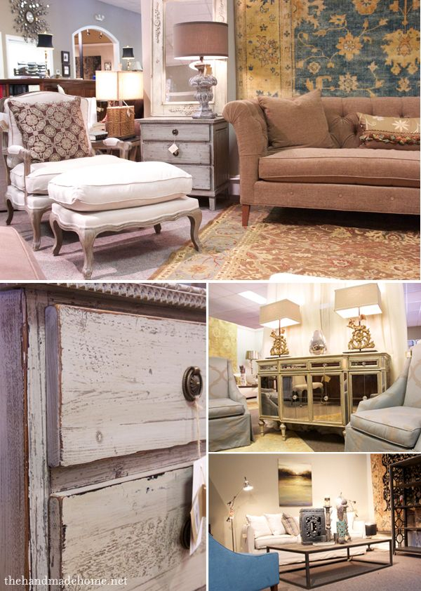 I like the chairs and sofas.Furniture Stores, Beautiful Decor, White Chest, White Chairs, Free Ships, Handmade Home Nets, Free Rugs, Furnishings, Playrooms Dressers