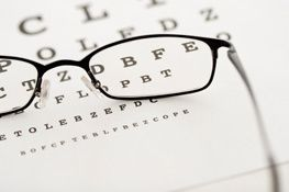 http://infoyt.com/how-to-improve-eyesight-naturally/
