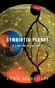 Symbiotic Planet: A New Look at Evolution by Lynn Margulis Download