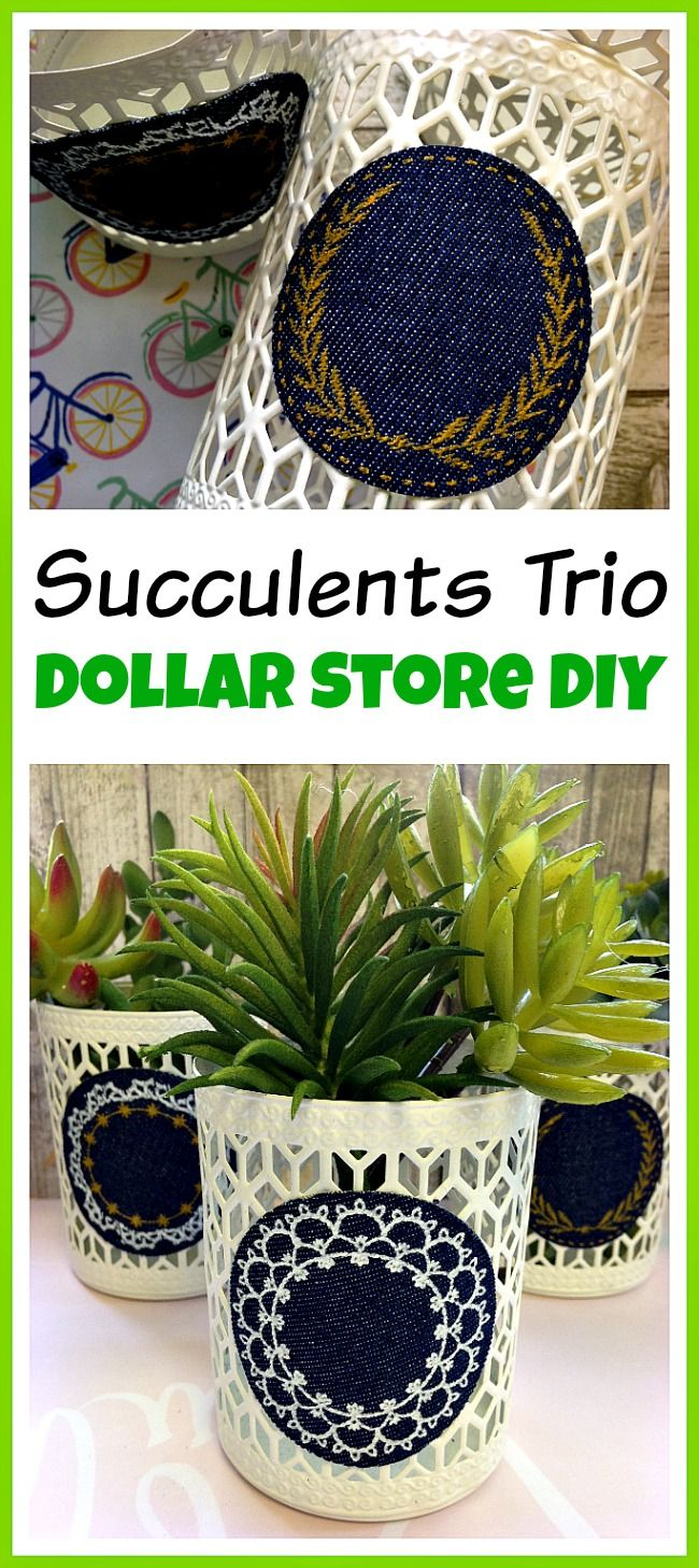 248 best Dollar Store Organizing Tips, Decor & Hacks images on ...