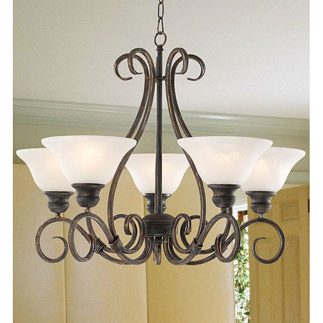 25 Best Ideas About Family Room Lighting On Pinterest