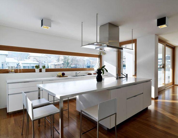 Digital Kitchen Design Studio