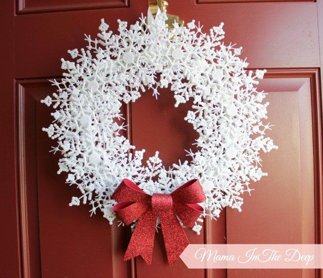 Dollar Tree Christmas Decor And Gift Ideas: Best 25+ Dollar Tree Christmas Ideas On Pinterest
