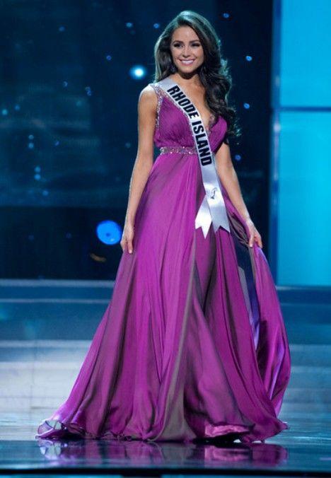 Miss Rhode IslandIslands Dresses, Usa 2012, Pageants Things, Rhodeisland Ri, Rhode Islands, Miss Usa, Things Rhode, Pageants Gowns, Blog