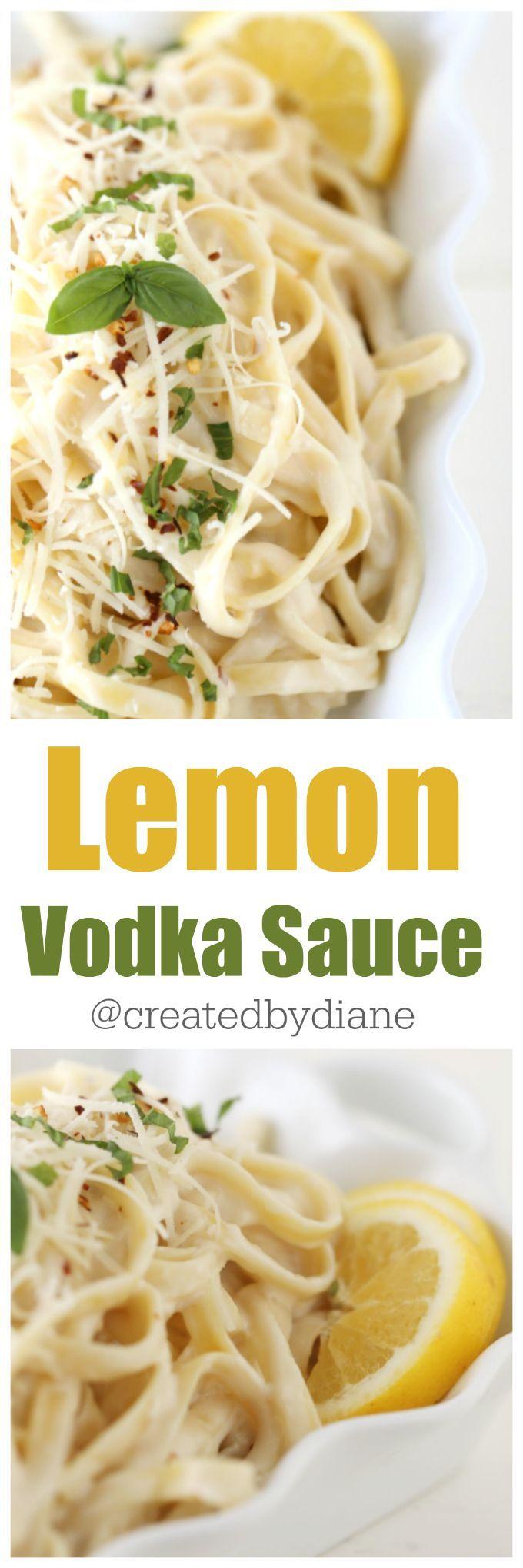 lemon-vodka-sauce-recipe-from-createdbydiane
