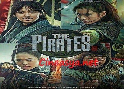 The Pirates - Fragmani izle | Asya,Güney Kore Tv ve Sinema Dünyasi http://goo.gl/qjWnLF
