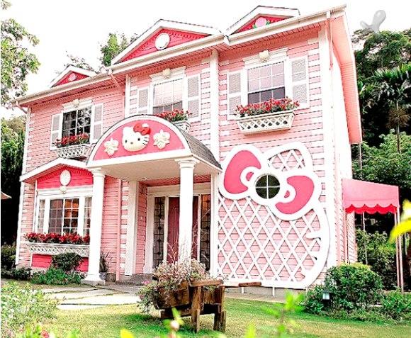 Veja matérias de decoração na Revista Zap Imóveis: http://revista.zapimoveis.com.br/