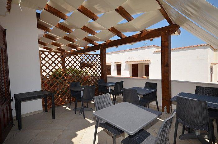 Nuova Registrazione: KRISTAL - San Vito lo Capo (Tp) #vacanze #sicilia #hotel #italia #trapani #sanvitolocapo http://www.vacanzeditalia.it/sicilia/san-vito-lo-capo/strutture-ricettive/348-kristal.html