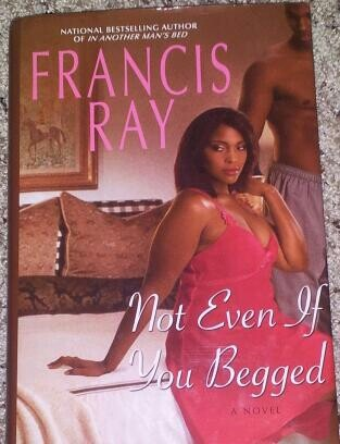 9 Best Images About Francis Ray Books You Need To Read On border=