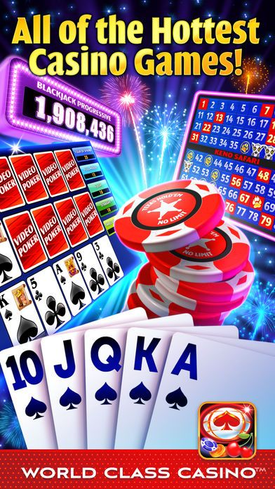Condos by suncoast casino Online Casino Games Usa Casino lemmer overvallen How do roulette chips work Casino nova scotia randy Online Casino .... Casino hotel Online Casino Games Usa cochin review Motley crue casino moncton Free casino games for pc 150 Online Casino Games Usa claim win money for free uk ...  #casino #slot #bonus #Free #gambling #play #games