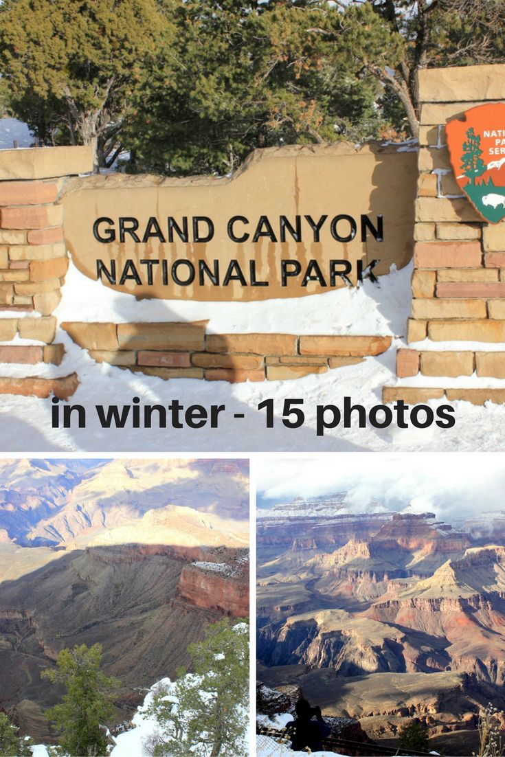 best images about travel must r tic the grand canyon in winter usa travel photo essay