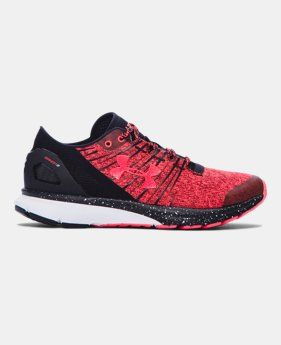 Best Seller Women's UA Charged Bandit 2 Running Shoes LIMITED TIME: FREE…