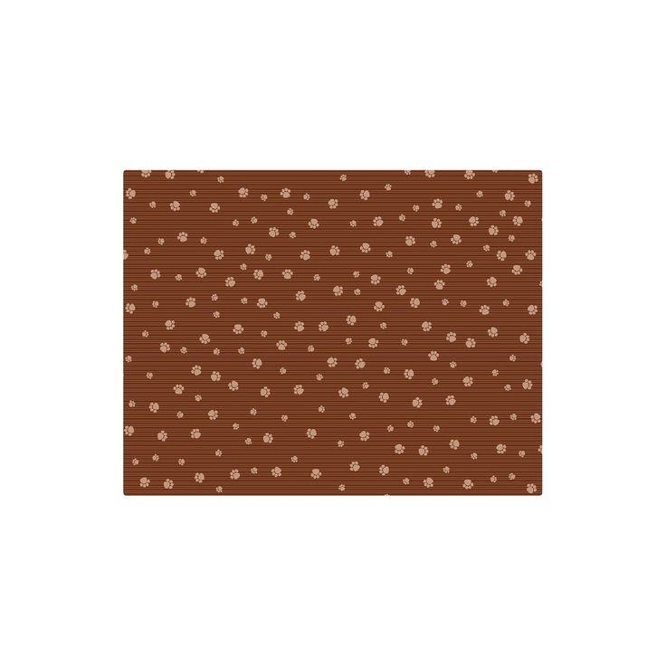Best 25 Cat Litter Mat Ideas On Pinterest Litter Box