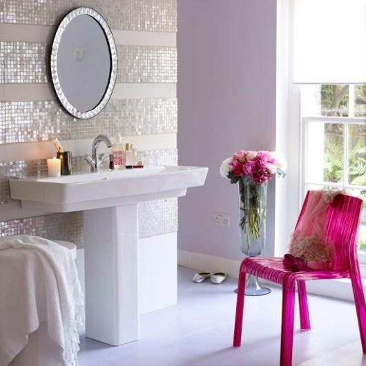get designer bathroom style for small bathroom renovations Modern Small Bathroom Renovation Small Bathroom Renovations Photo Gallery
