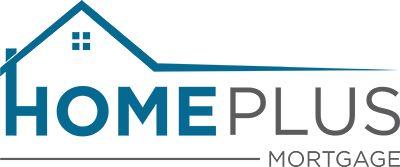 Mortgage Rates San Diego | Loan Refinance Temecula CA Mortgage ...
