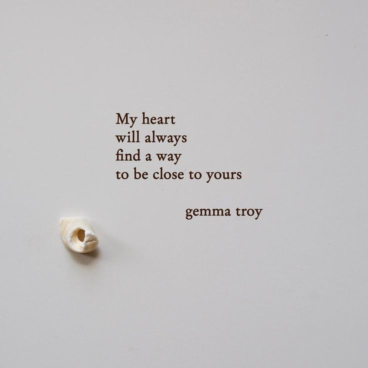 """3,820 Likes, 43 Comments - Gemma Troy Poetry (@gemmatroypoetry) on Instagram: """"Thank you for reading my poems and quotes/text that I post daily about love, life, friendship and…"""""""