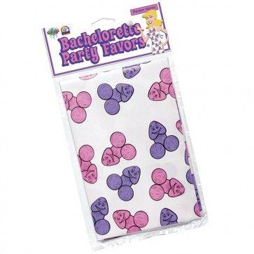 Bachelorette Party Pecker Apron https://www.hensnightshop.com.au/hens-party-pecker-apron.html