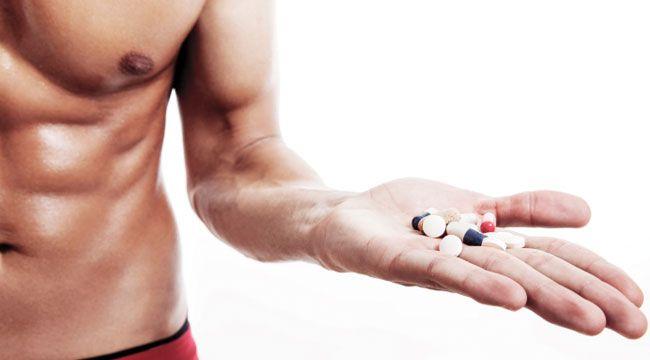 Inteligência e prática são fatores fundamentais para escolher os melhores suplementos de ganho de massa muscular e de força.