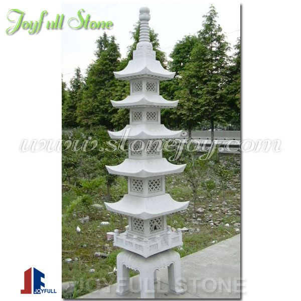 35 Best Japanese Garden Stone Lanterns Water Bowls Bridges Buddha Statues Images On Pinterest