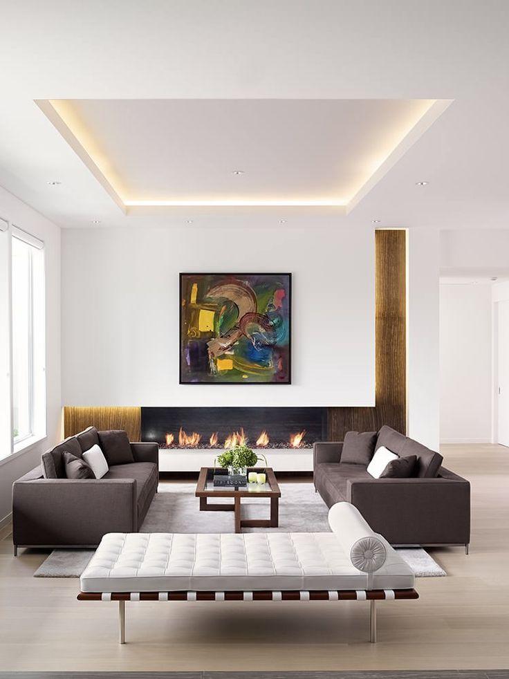 642 best Lighting for living room images on Pinterest   Home ideas ...