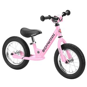 Schwinn 12 Inch Balance Bike