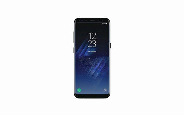 Samsung Galaxy S8 Plus Price in Kenya