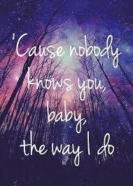 Image result for one direction quotes from songs