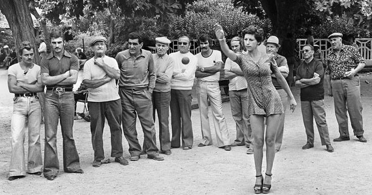 Style #extremepetanque #oldschool #oldskool #NoRulesOnlyBalls #extremeboules #pétanqueextrème #streetpetanque #urbanpetanque #ultimatepetanque #extremebocce #petanque #petanca #jeuxdeboules #jeudeboules #boules #bocce #bocceball #ball #balls #fanny #france #kissfanny #obut #laboulebleue #marseille #pastis #ricard #game #fun #funny #inspiration #fail #humor #laugh #vintage #photography #blackandwhite #BW