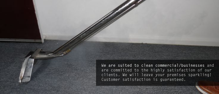 Click this site http://www.alternion.com/users/cleaningmelbourne for more information on Carpet Cleaning Melbourne. One equipment that has really made Carpet Cleaning Melbourne such an easier but effective cleaning job is a vacuum cleaner.  Follow us: http://www.imagehousing.com/image/carpet-steam-cleaning-melbourne/1277408