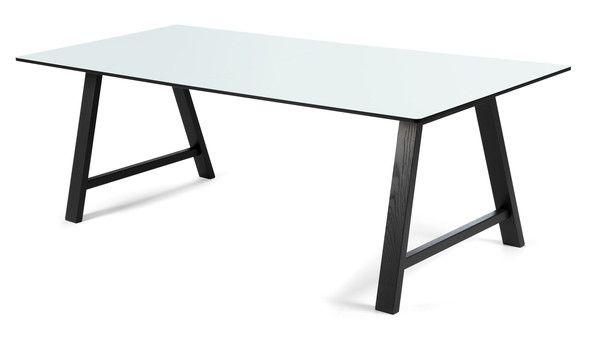 Stół ByKato- rozkładany | Designzoo