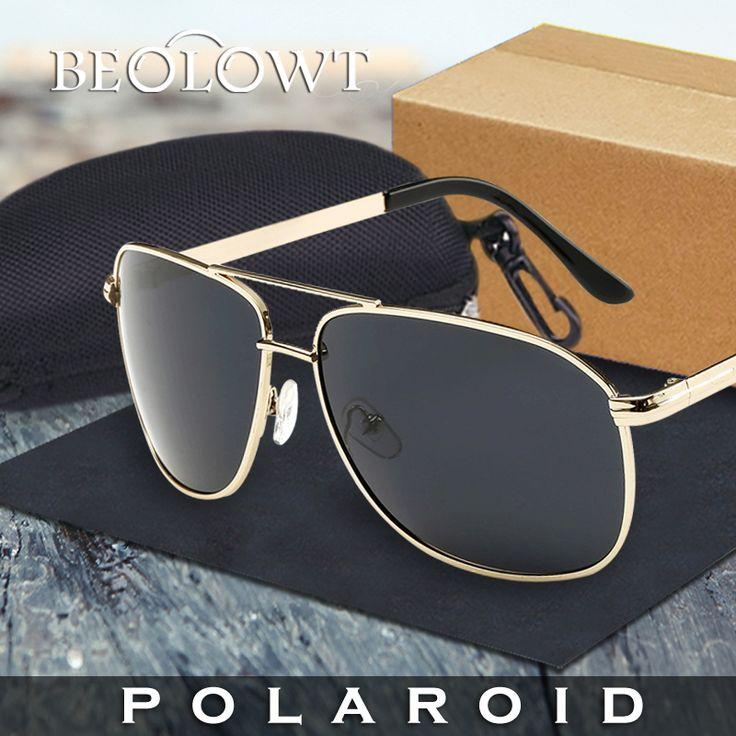 $7.64 (Buy here: https://alitems.com/g/1e8d114494ebda23ff8b16525dc3e8/?i=5&ulp=https%3A%2F%2Fwww.aliexpress.com%2Fitem%2FBEOLOWT-Aluminum-Polarized-Sunglasses-Men-Women-Driver-Mirror-Sun-glasses-Fishing-Female-Outdoor-Sports-Eyewear-For%2F32742487840.html ) BEOLOWT Aluminum Polarized Sunglasses Men Women Driver Mirror Sun glasses Fishing Female Outdoor Sports Eyewear For UV400 BL210 for just $7.64