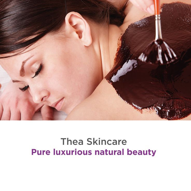 Dark chocolate the elixir of love for both your heart and your body. http://www.theaskincare.com/dark-chocolate-for-natural-skincare-treatments